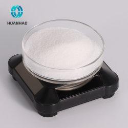 Polvere di cristallo Ketoconazole CAS 65277-42-1 di purezza di 99% con la consegna sicura