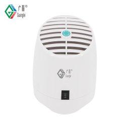 Домашний офис для настольных ПК аромадиффузор озонового очистителя воздуха