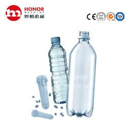 Все размеры цвет пластмассовых ПЭТ бутылки с пресс-формы для изготовления преформ