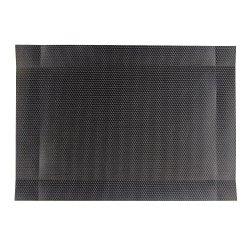 HDPE agarre Alto Límite Elástico de plástico palets de hoja de deslizamiento
