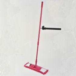 Heißer verkaufenMicrofibre Fußboden-Mopp-Reinigungs-Staub-Mopp-Kopf-Mopp