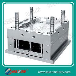 OEM/ODM 金型ベース(材料 1.1730/1.2312/1.2343/1.2085/1.2083 )金型鋳造金型 / プラスチック射出金型ベース(プラスチック金型コンポーネント用)