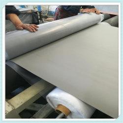 10kv, 17kv, 20kv, 25kv, rivestimento di gomma della stuoia dello strato di fabbrica 36kv dell'isolamento grigio di prezzi