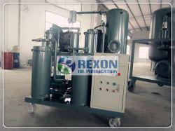 Emulsified фильтр гидравлического масла и оборудования для фильтрации масла