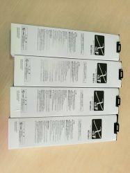 Cartuccia compatibile 7050 del getto di inchiostro di Comcolor 9050 3050 3150 Hc5500 con il chip