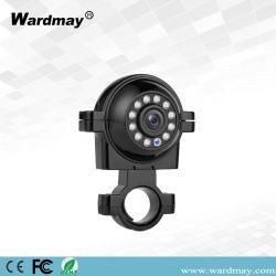 CCTV 420TVL600lignes CCD Vandalisme vidéo de sécurité CCTV de voiture Bus/chariot/RV Vue latérale de l'appareil photo de tableau de bord de véhicules commerciaux