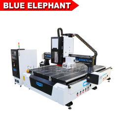 2030 4 axes CNC routeur de bois de la machine