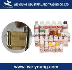 Imidacloprid 20%SL Schädlingsbekämpfungsmittel-landwirtschaftliche Chemikalien