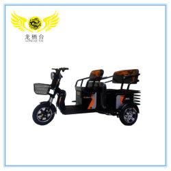 Пожилые люди используется мини-отдыха водителей мопедов электрический инвалидных колясках 3 колеса автомобиля для продажи