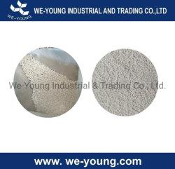 Produit de haute qualité le métalaxyl-M 5%Wdg pour fongicide