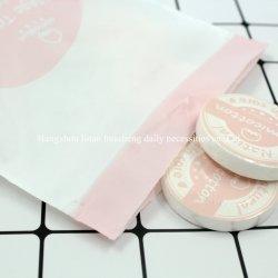 Diâmetro de 4,5cm Dry Washcloth Tablet Magic toalhas de mão de comprimido