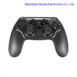 Senze Jogo Wireless Controller/Gamepad/Joystick para Switch.