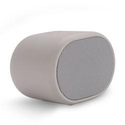 Abendessen-preiswerter gute QualitätsBluetooth Lautsprecher der Eran B32 UnterstützungsODM/OEM
