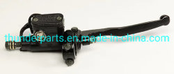 Moto pompe de frein/calibre/flexible/Bomba de freno/ATV Repuestos Manecilla/Moto