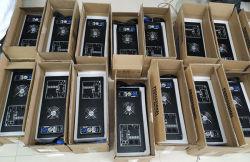 Sistema de sonido de alta calidad profesional módulo amplificador Stereo DSP (DSP3500)