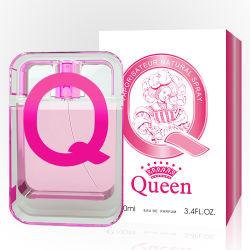 Conception originale d'huiles de parfum avec de bonnes Scen 24heures parfum de meilleure qualité à bas prix le savez bien de donner l'échantillon