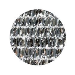Maglia delle reti dello schermo del di alluminio di alta qualità