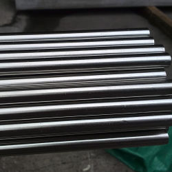 AISI 201 304 316 шток из нержавеющей стали 1 мм