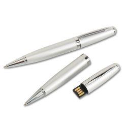 قلم إدارة وحدة دفع [أوسب] برق عصي [8غب] قلم [أوسب] إبهام إدارة وحدة دفع