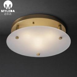 Современная кухня для утопленного монтажа светодиод потолочного освещения