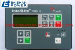 Controller compatibile con generatore Intelinano NT MRS Plus Ig200 Ig-NTC GC IG-NT-GC-Mint Ig-NT-BB Ig-NTC-BB im-NT-BB im-NTC-BB IV5 IS-NTC BB Intelivision 8 IV18 IV8
