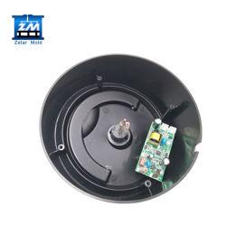 China fornecedor venda quente de plástico de alta qualidade do Molde de Injeção da Caixa da Bateria