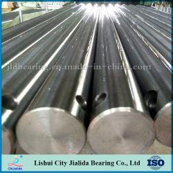 China Wholesales 100mm la varilla de acero al carbono templado CNC eje lineal (WCS100 SFC100)