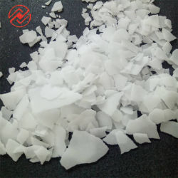 Fabricant Resorcin intermédiaire médical 108-46-3