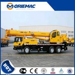 LKW-Kran Qy25K5-I der Fabrik-neuer 25 Tonnen-XCMG mit Ersatzteilen