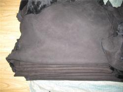 [وهولسل بريس] أستراليا [من-مد] فروة غنم فروة لباس داخليّ بطانة