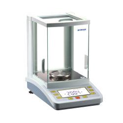 BiobaseチーナンBa2004c 0.0001gの重量のスケールの自動電子分析的なバランス