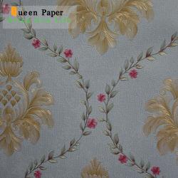 Interni Design Impermeabile Pvc Decorazioni Moda Vinile Wallpaper/Carta Da Parati