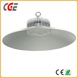 Люстра промышленного освещения лампа Epistar 20W/30W/50W/100 Вт Светодиодные лампы отсека высокого склад супермаркет подвесной светильник
