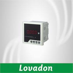 Lh-P31 напряжение переменного тока Цифровой комбинированный многофункциональная панель дозатора дозатор