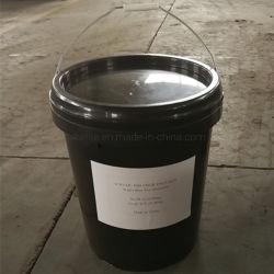 Adesivo de laminação aquosa de 2 camadas de protecção PE laminado de filme