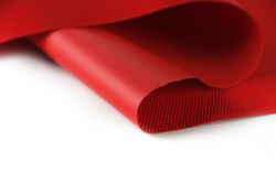 1680D polyester Oxford enduit PVC pour les sacs en tissu et les tentes