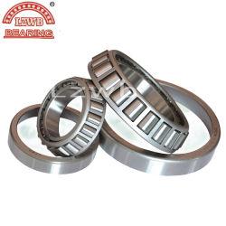 La qualité ISO9000 roulements à rouleaux coniques de l'exploitation minière Machines Hearvy pétrochimiques (30313)