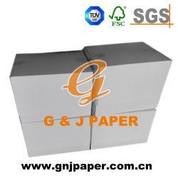 Nahrungsmittelgrad-PET beschichtetes geprägtes Folien-Papier für Verpackung und Drucken