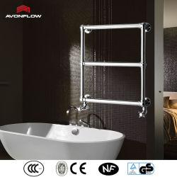 De acero cromo Avonflow Radiador de agua para el hogar Calefacción