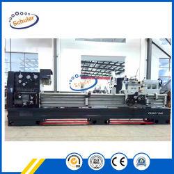 C6180y точность передачи металлические повернув режущий токарный станок