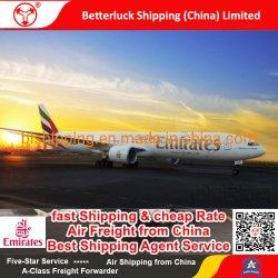Дешевые быстрая доставка из Гуанчжоу в Аликанте воздушные грузовые перевозки