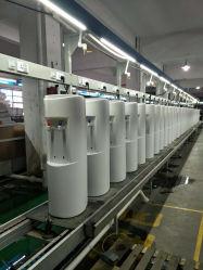 dispensador de agua/refrigerador de agua de moldeo por soplado HDPE (YLRS-D2).