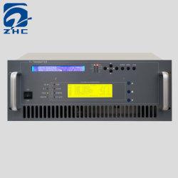 300W цифровой телевизионный передатчик (DVB-T2/ISDB-T/ATSC)