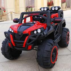 2019人の熱い販売法の子供の電池式車は販売のためのRCのおもちゃ車の電気乗車をからかう