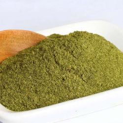 Pó de vegetais desidratados/gordura vegetal em pó/frutas extrato vegetal em pó