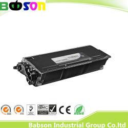 La vente directe d'usine Tn560 Cartouche de toner compatible pour Brother 1850/1870n/5030/508l0/5050/5050n/5070/5070n
