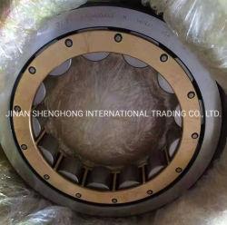 Auto Parts Motor Einreihig Gcr15 Material SKF Brand Nu324e. M1. C3 Zylinderrollenlager Rüttelsieb