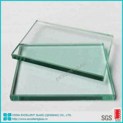 [4مّ] [5مّ] [6مّ] [8مّ] [10مّ] عرض [غلسّ كبينت دوور] زجاج
