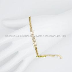 Glaskristallarmband-Form-Schmucksache-Zubehör