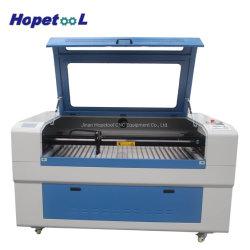 Maschine 100W 1300X900mm CO2 Laser-Engravering